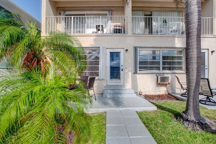 4001 S Ocean Boulevard, 103, South Palm Beach, FL 33480