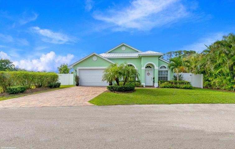 16 SW Cabana Point Circle, Stuart, FL 34994
