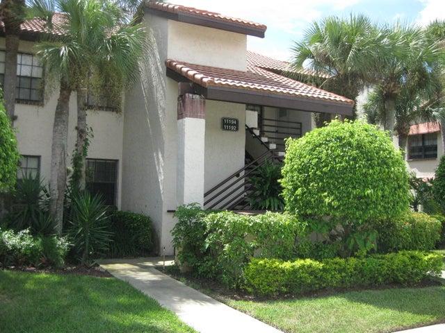 11194 Aspen Glen Drive, 204, Boynton Beach, FL 33437