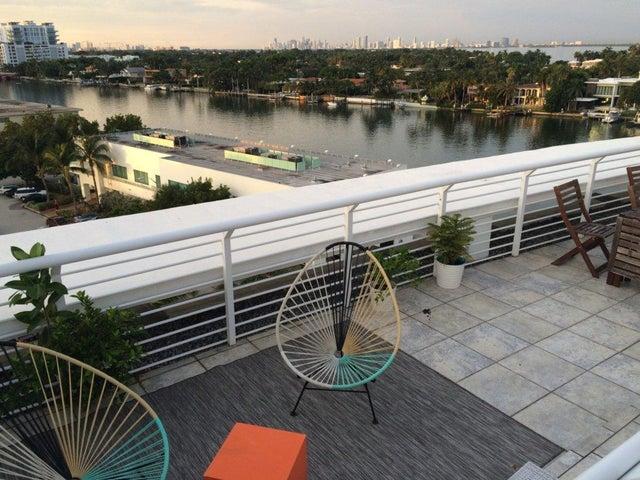 6580 Indian Creek Drive, 601, Miami Beach, FL 33141