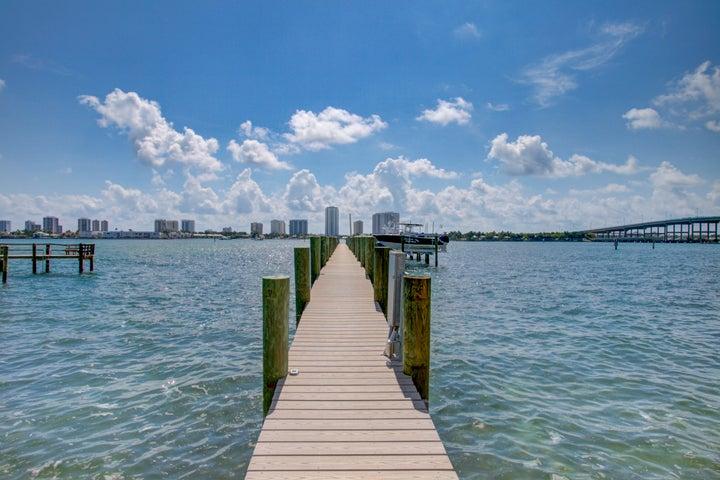 370 Wilma Circle, 5, Riviera Beach, FL 33404