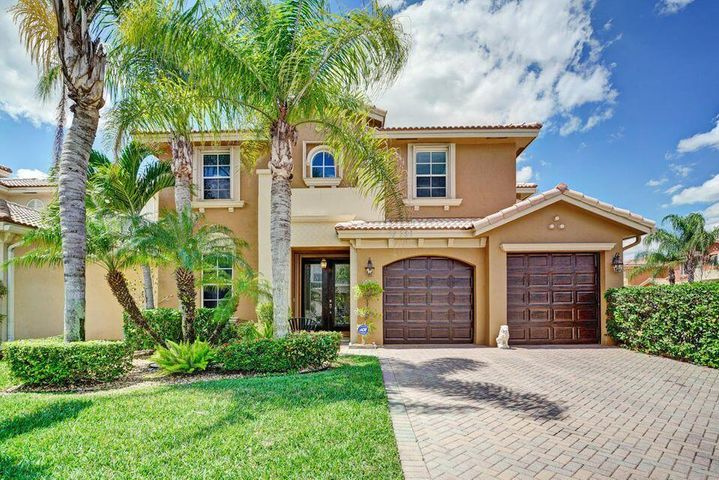 3131 Breakwater Court, West Palm Beach, FL 33411