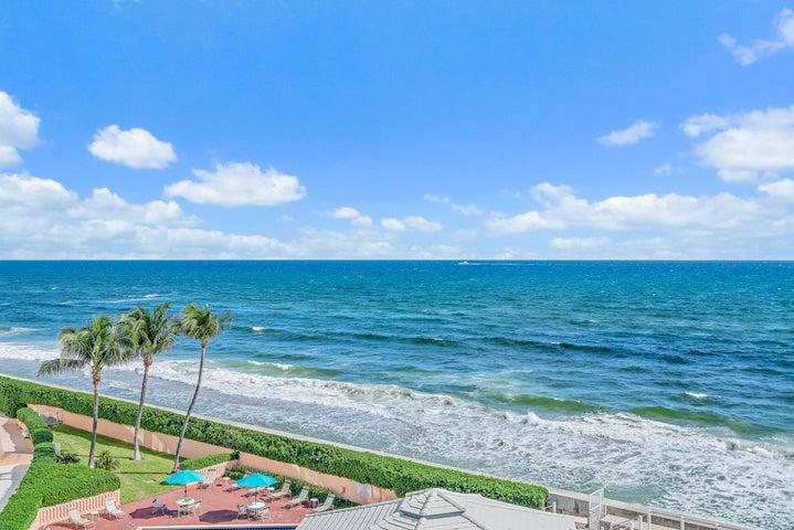 3600 S Ocean Boulevard, 504, South Palm Beach, FL 33480