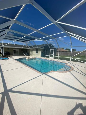 2738 Flamango Lake Drive, West Palm Beach, FL 33406