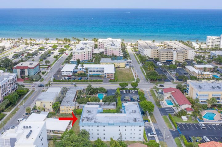 1975 SE 3rd Street, 403, Deerfield Beach, FL 33441