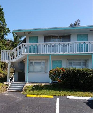 1980 Sunset 11 Avenue, 11, Lake Worth, FL 33461