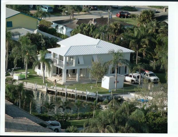 3406 Inlet Court, Jupiter, FL 33469