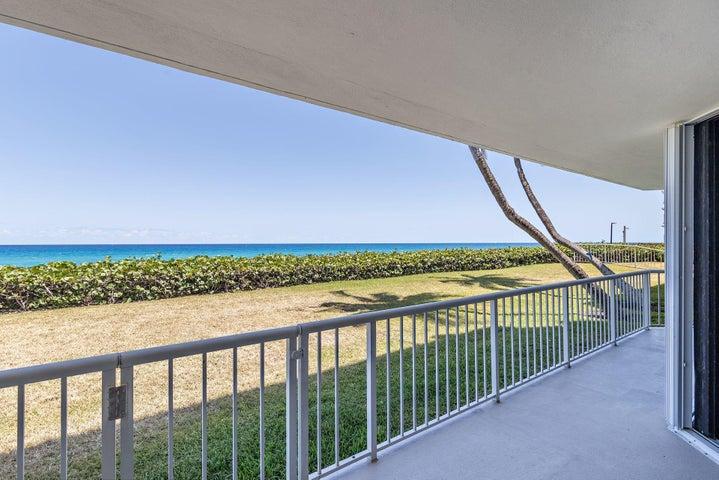 3170 S Ocean Boulevard, 203 S, Palm Beach, FL 33480