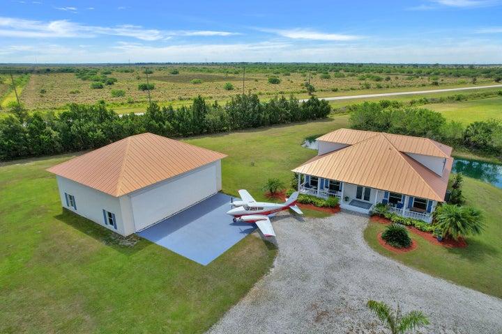 12350 Cessna Terrace, Port Saint Lucie, FL 34987
