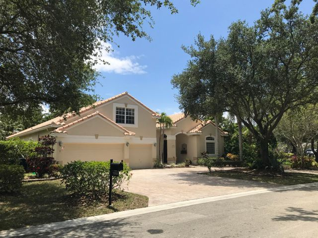 10968 NW 49th Manor, Coral Springs, FL 33076