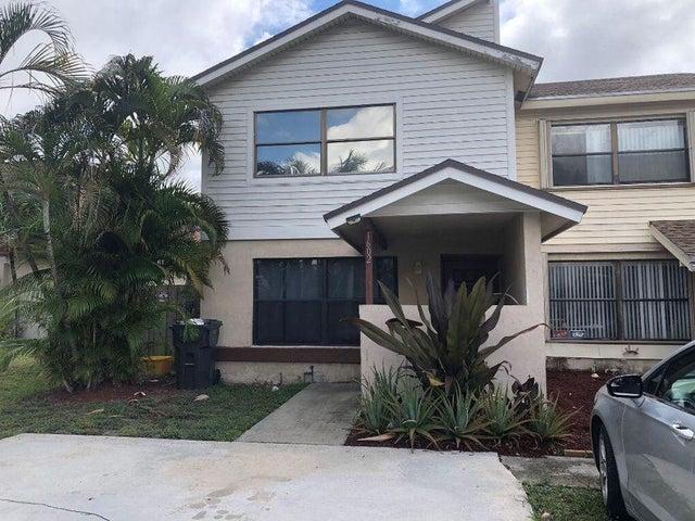 1602 Montauk Drive, Wellington, FL 33414