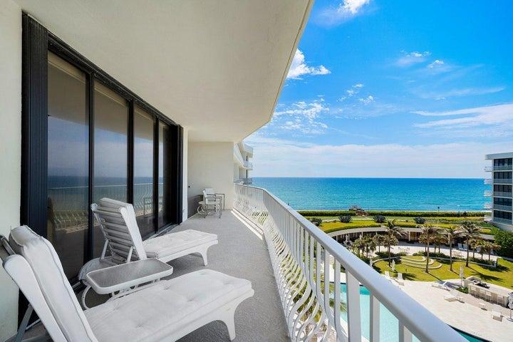 2000 S Ocean Boulevard, 406n, Palm Beach, FL 33480