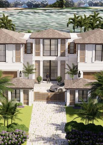 130 5th Avenue, Boca Raton, FL 33432
