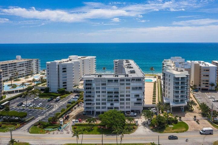 3570 S Ocean Boulevard, 212, South Palm Beach, FL 33480