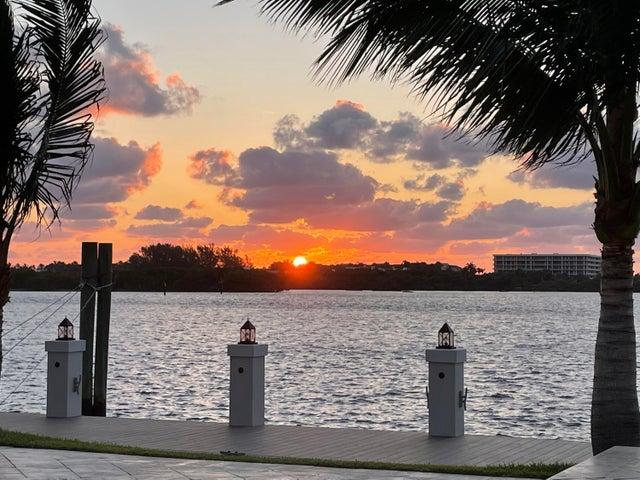1 Duke Drive, Lake Worth Beach, FL 33460
