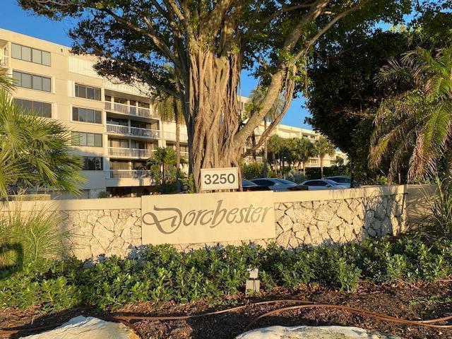 3250 S Ocean Boulevard, 107s, Palm Beach, FL 33480