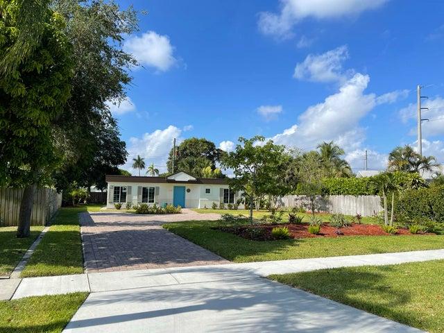 218 Hawthorne Drive, Lake Park, FL 33403