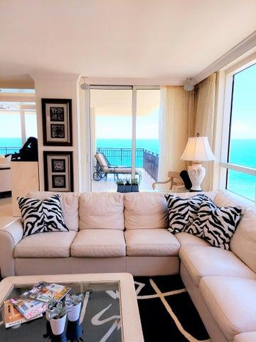 3800 N Ocean Drive, 1452, Singer Island, FL 33404