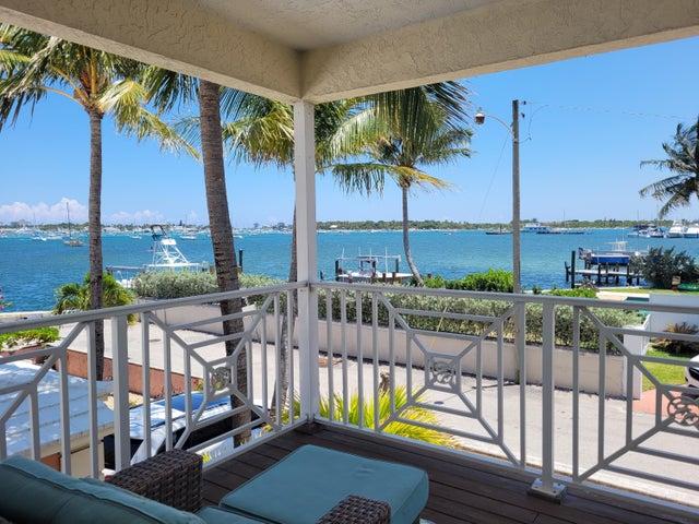 346 E 25th Street, West Palm Beach, FL 33404