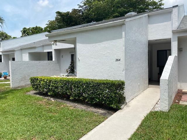 264 Sunshine Boulevard, West Palm Beach, FL 33411