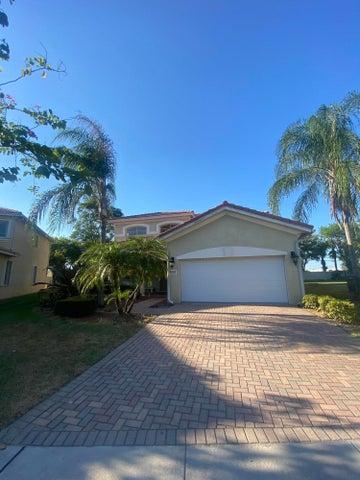 925 Gazetta Way, West Palm Beach, FL 33413