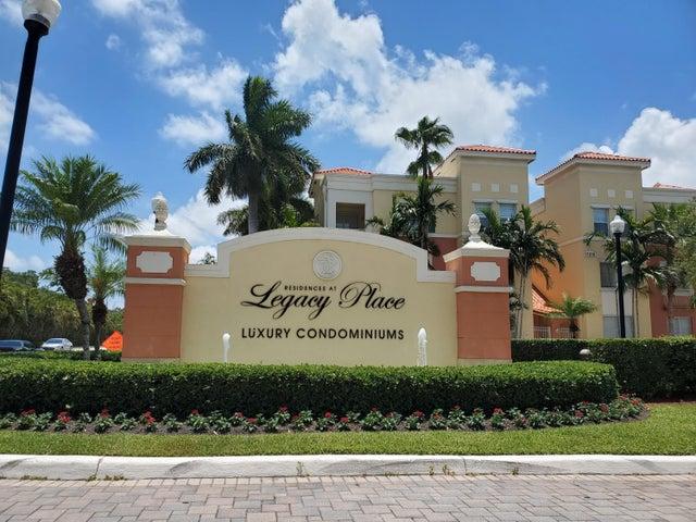 11021 Legacy Lane, 204, Palm Beach Gardens, FL 33410