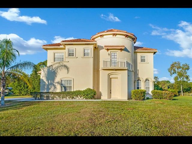 16383 73rd Terrace N, Palm Beach Gardens, FL 33418