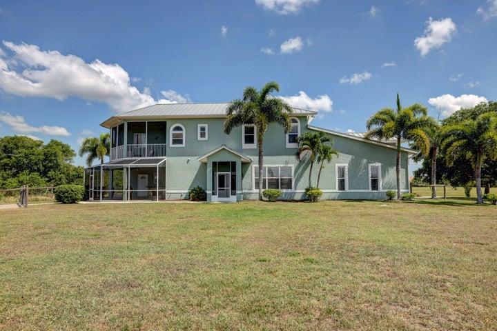 12370 Piper Cub Terrace, Port Saint Lucie, FL 34987