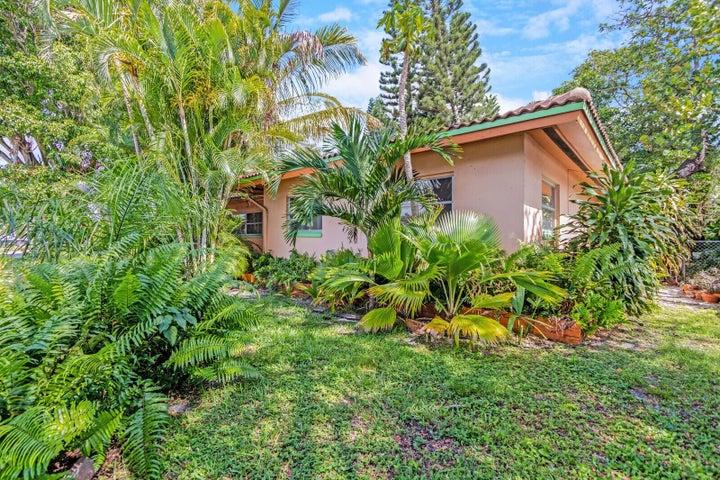 1267 SW 5th Street, Boca Raton, FL 33486