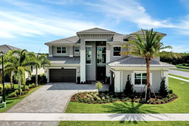 19894 Meadowside Lane, Boca Raton, FL 33498