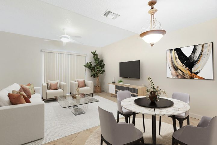 2763 NE 15 Street, Pompano Beach, FL 33062