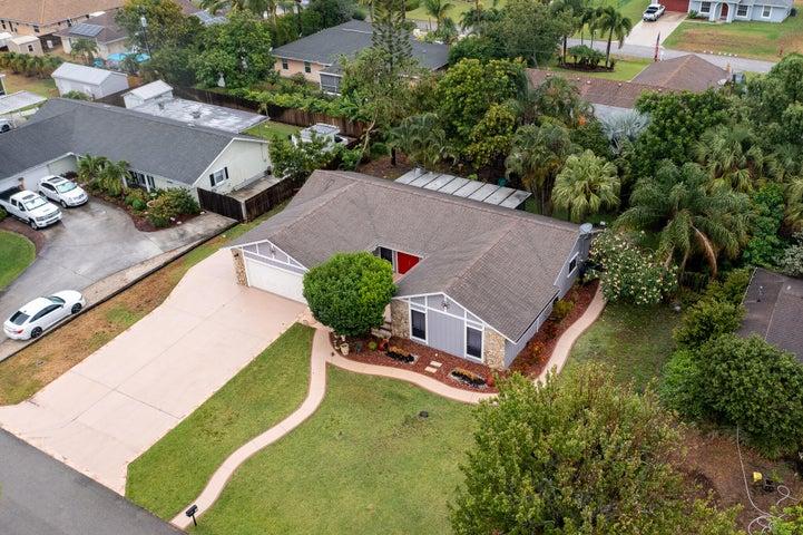 56 W Rubber Tree Drive, Lake Worth, FL 33467