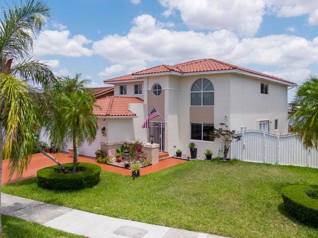 15013 SW 63rd Street, Miami, FL 33193