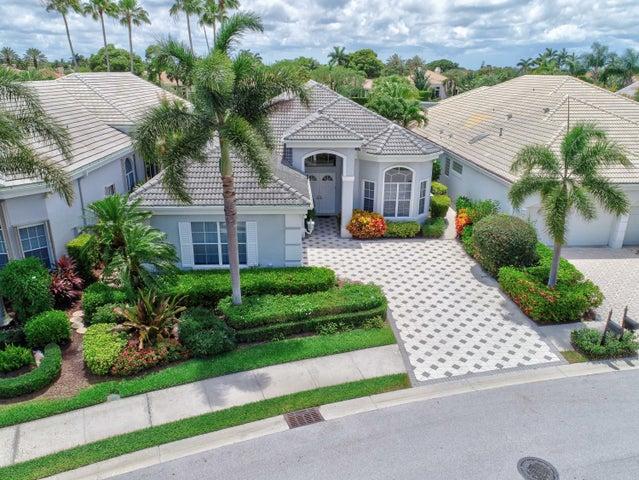 123 Windward Drive, Palm Beach Gardens, FL 33418