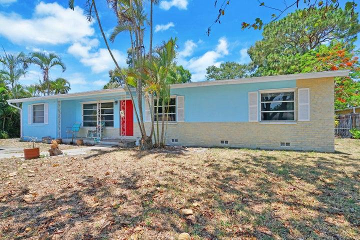 3181 Riddle Road, West Palm Beach, FL 33406