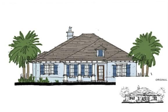 51 Island Place, Vero Beach, FL 32963