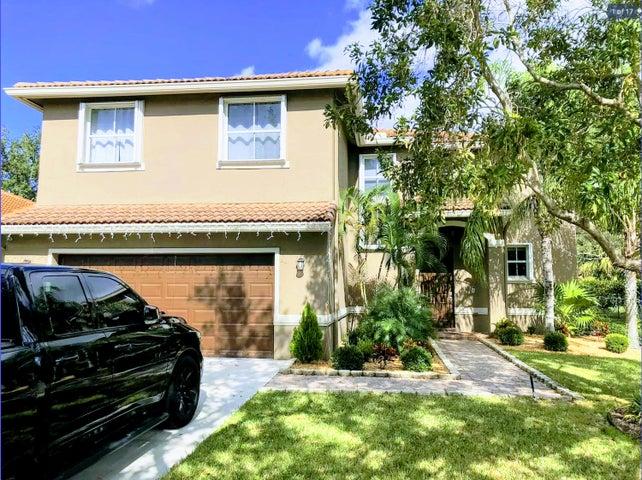 5215 NW 49th Street Street, Coconut Creek, FL 33073