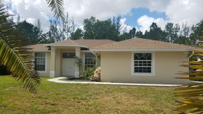 15782 N 92nd Court N, West Palm Beach, FL 33412