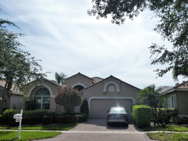 10298 Copper Lake Drive, Boynton Beach, FL 33437