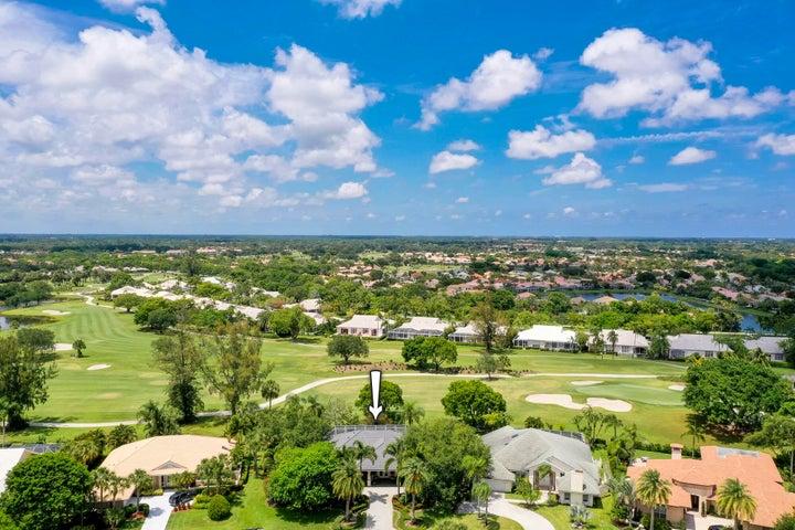 201 Thornton Drive, Palm Beach Gardens, FL 33418