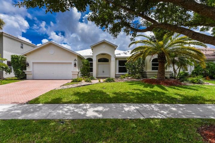 10078 Lexington Estates Blvd., Boca Raton, FL 33428
