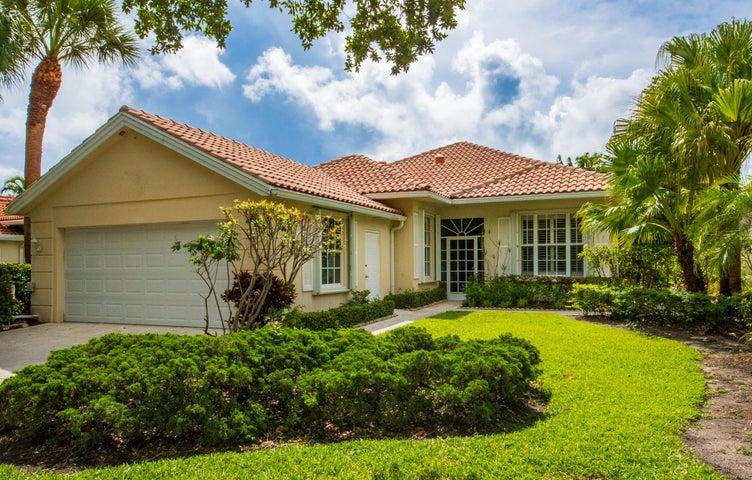 260 Kelsey Park Circle, Palm Beach Gardens, FL 33410