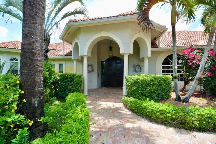 15082 Tall Oak Avenue, Delray Beach, FL 33446