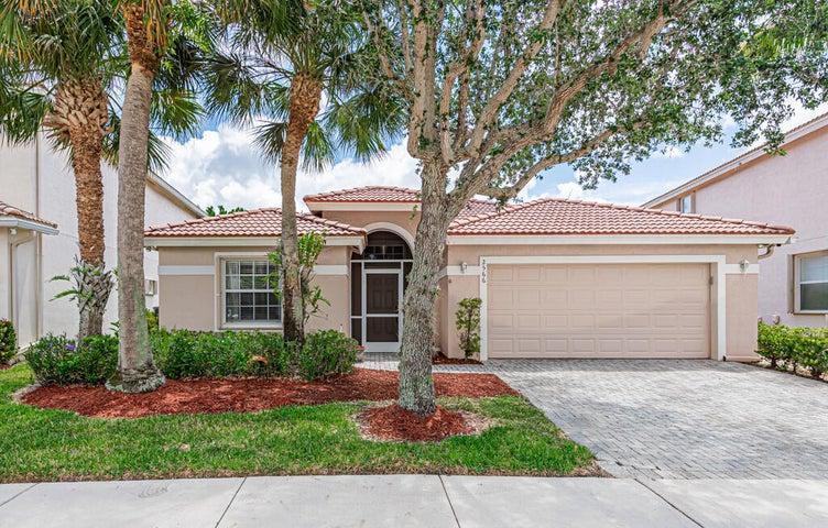 2566 San Andros, West Palm Beach, FL 33411