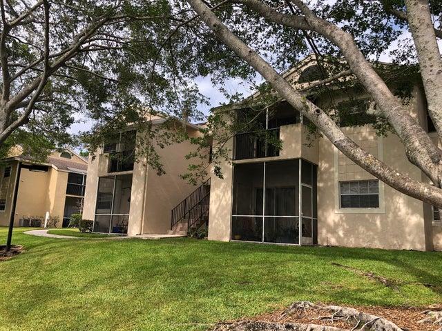 631 Cypress Lake Boulevard, L, Deerfield Beach, FL 33064