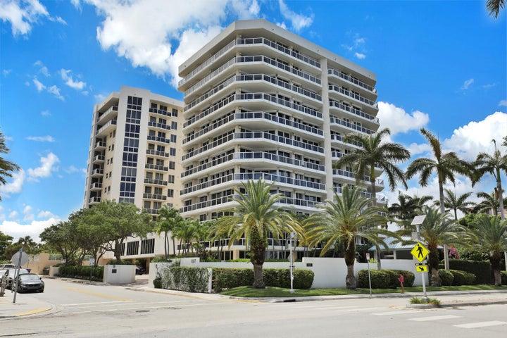 1617 N Flagler Drive, 201, West Palm Beach, FL 33407