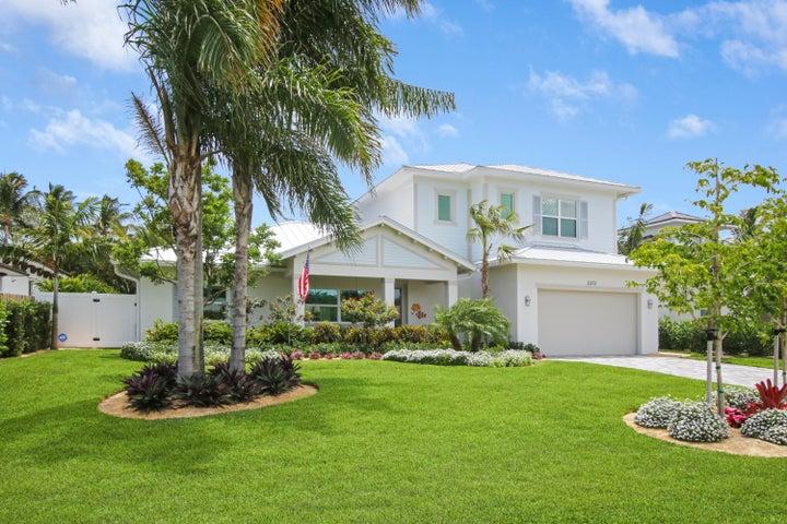 3372 Cove Road, Jupiter, FL 33469