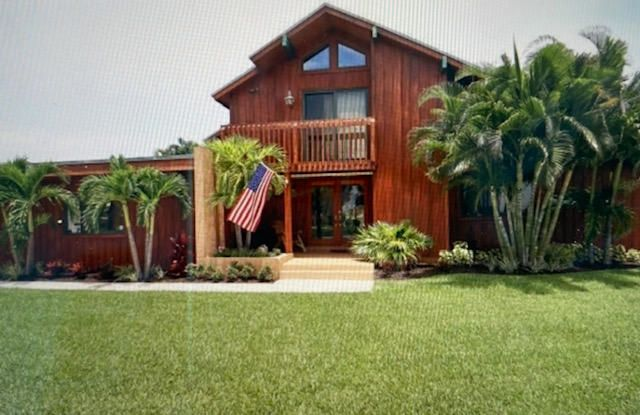 994 S Patrick Circle, West Palm Beach, FL 33406