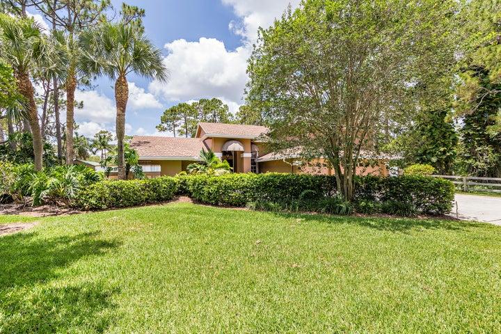 14489 Peace River Way, Palm Beach Gardens, FL 33418