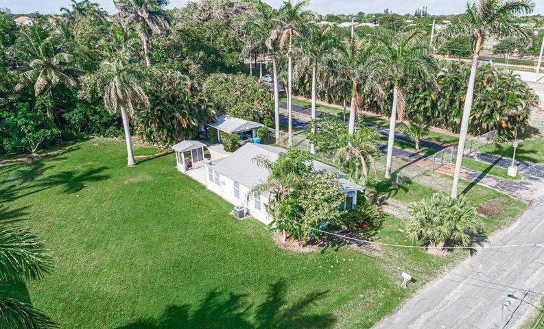 626 Potter Road, Boynton Beach, FL 33435